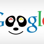 Google Panda 3.4 Is Rolling Out Now!