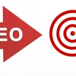 Off Page SEO 150x150 How To Write Quality Guest Posts For Higher Rankings