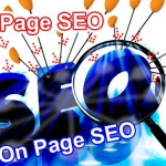 On Page And Off Page SEO 150x150 How To Write Quality Guest Posts For Higher Rankings