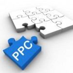 Increase Your PPC Budgets 150x150 10 Free Social Media Monitoring Tools