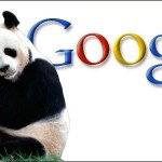 5 Tips to Revive Your Website After Deadly Google Panda Update1 150x150 How To Write Quality Guest Posts For Higher Rankings