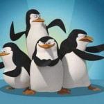 7 Mistakes that Will Negatively Affect Your Website Ranking After Penguin Update