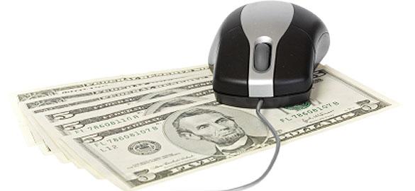 earn money for clicks