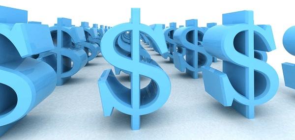 Find The Premium Pay Per Click Programs