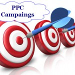 Seven Tips for Improving Pay-Per-Click Campaigns