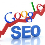 Google SEO 150x150 How To Write Quality Guest Posts For Higher Rankings