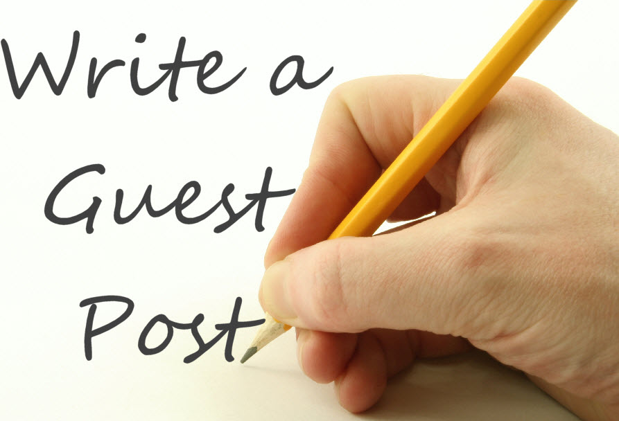 Guest Post How To Write Quality Guest Posts For Higher Rankings