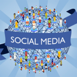9 Questions While Creating a Social Media Marketing Plan