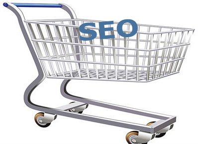 E Commerce Site How To Improve e Commerce Website Search Engine Rankings
