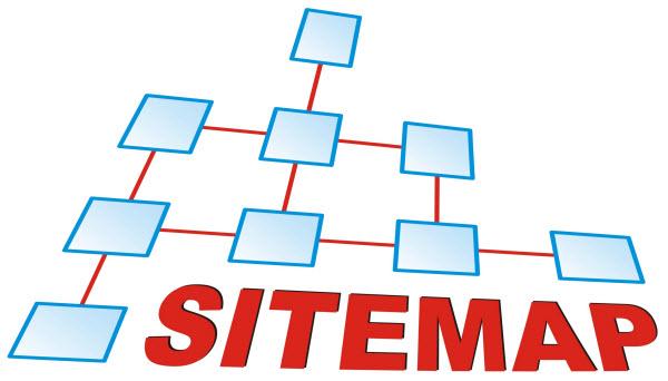 Website Sitemaps