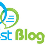Why Guest Blogging Is the Best Way To Build Backlinks