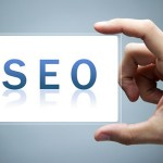 Best SEO Services In India