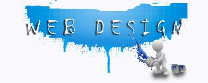 best website design company
