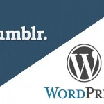 How To Migrate From Tumblr To WordPress?