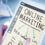 10 Tips That Can Significantly Improve Your Online Marketing