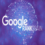 How Does RankBrain Work And What Does Mean For Search Marketers?