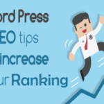 WordPress SEO Tips And Techniques To Boost Your Rankings