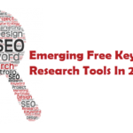 Emerging Free Keyword Research Tools In 2017