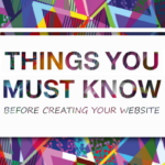 Top 6 Things To Do Before Launching A Website