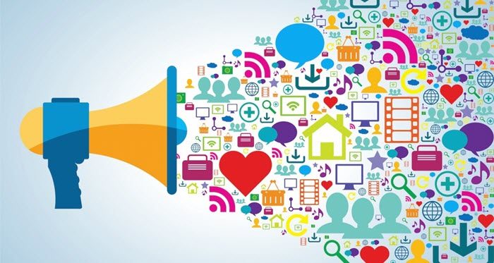 5 Key Factors In Social Media Marketing Plan For Your Business