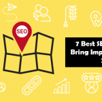 7 Best SEO Tricks And Tips That Still Bring Improvements In 2017