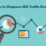 How to Diagnose SEO Traffic Drops?