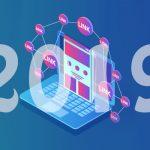Explore Link Building Strategies in 2019